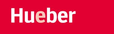 Hueber-Logo_0104_2