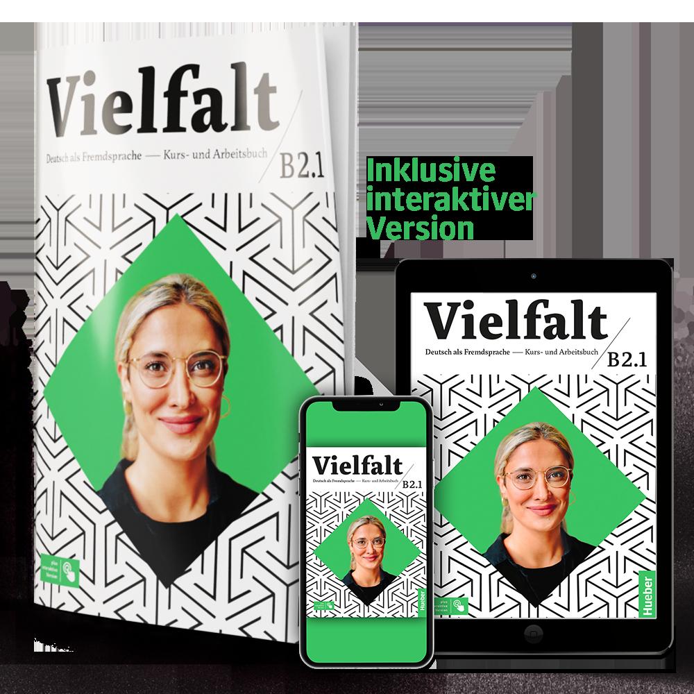 cover_thumb_vielfalt