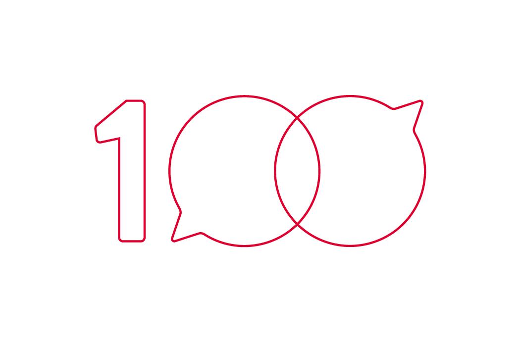 00_HV_100-Logo_Solo_rot_RGB