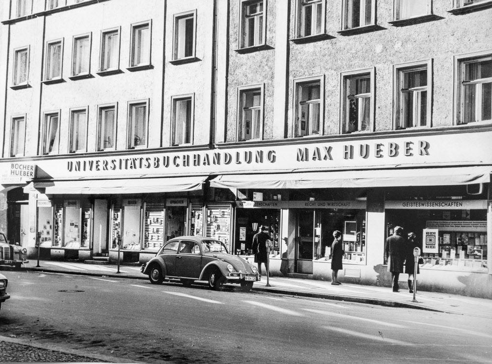Seite_2_Hueber Amalienstrasse